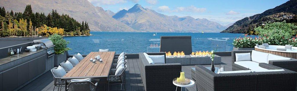 Eichardts_private_hotel_Nueva_Zelanda_terraza_Theluxurytrends