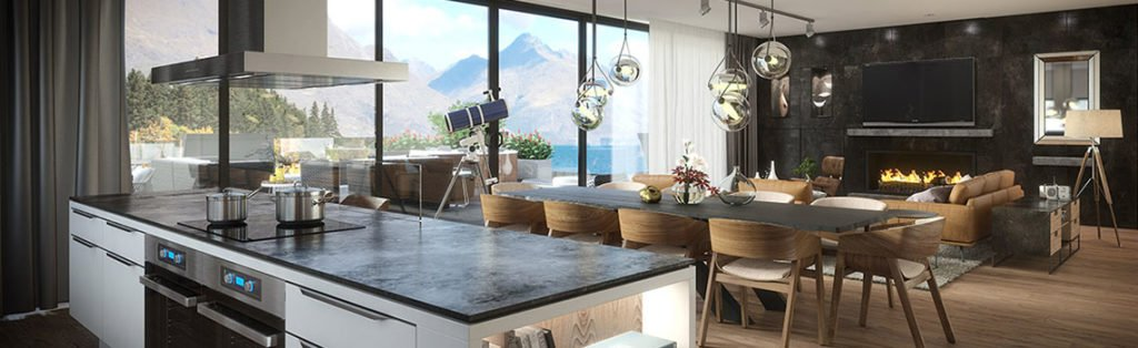 Eichardts_private_hotel_cocina_penthouse_theluxurytrends
