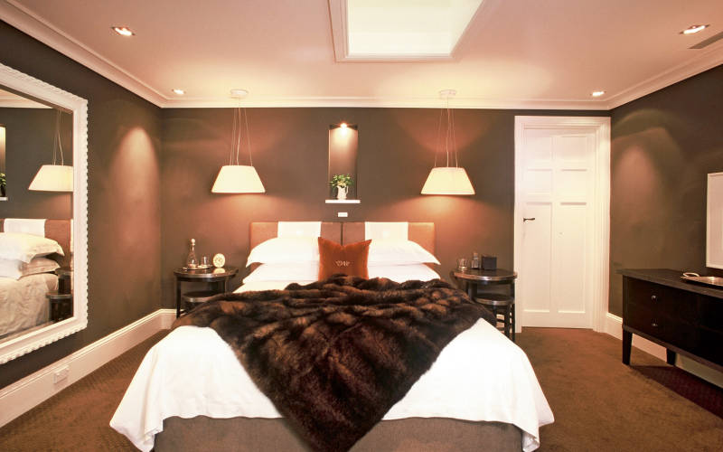 Eichardts_private_hotel_suite_Queenstown_Theluxurytrends