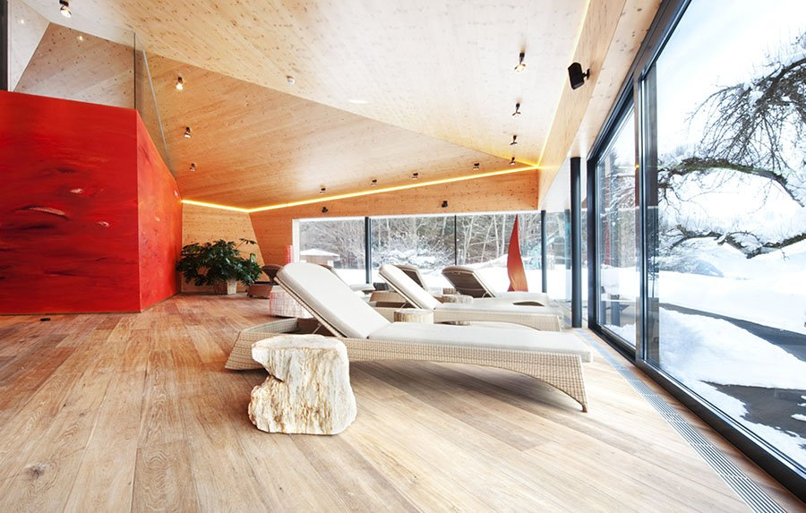 Hotel_Der_Krallerhot_The_Luxury_Trends