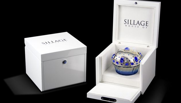 Houseofsillage_packaging_Theluxurytrends