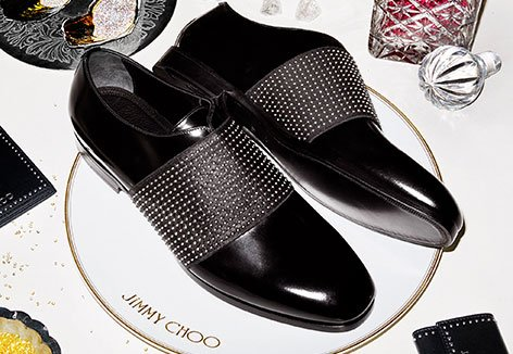 Jimmy_choo_crucero_hombre_Theluxurytrends