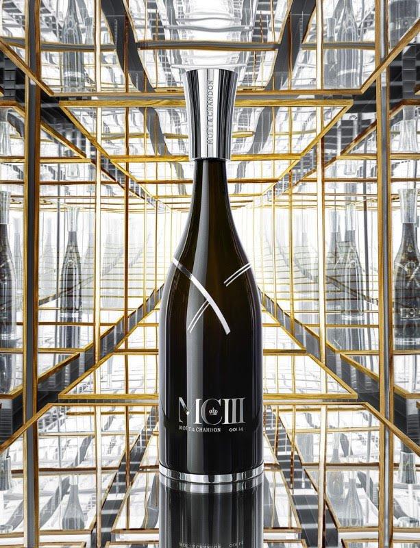 MCIII_Moet_Chandon_Champagne_Theluxurytrends