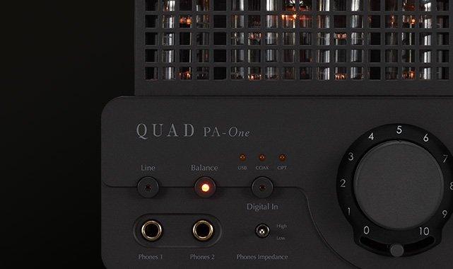 Quad_VA-one_amplificador_Theluxurytrends