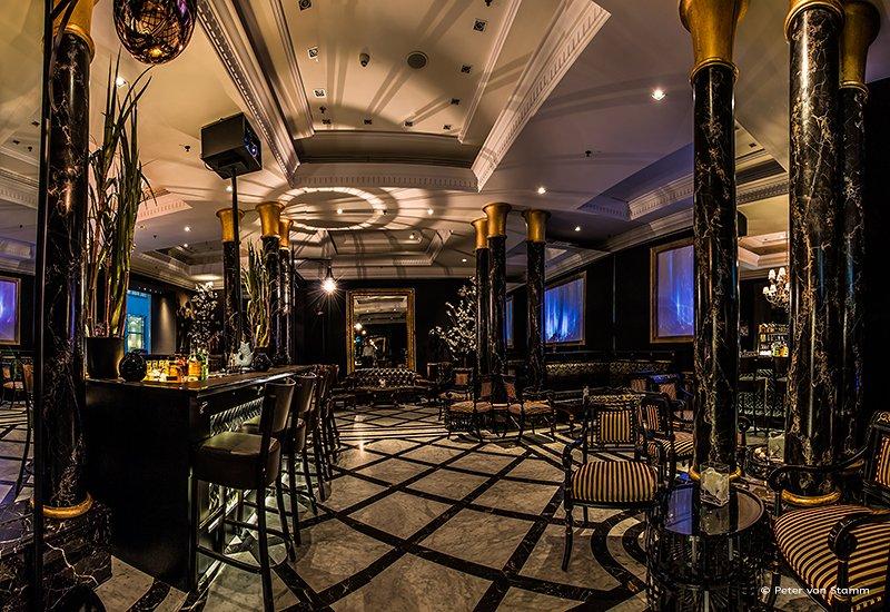 Ritz-Carlton-Berlin-Fragances-The-Luxury-Trends