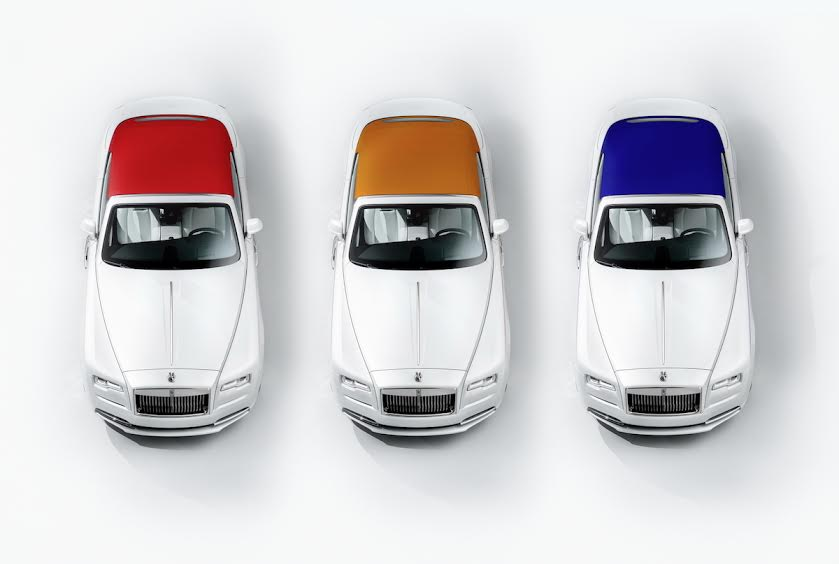 Rolls_Royce_colores_Theluxurytrends