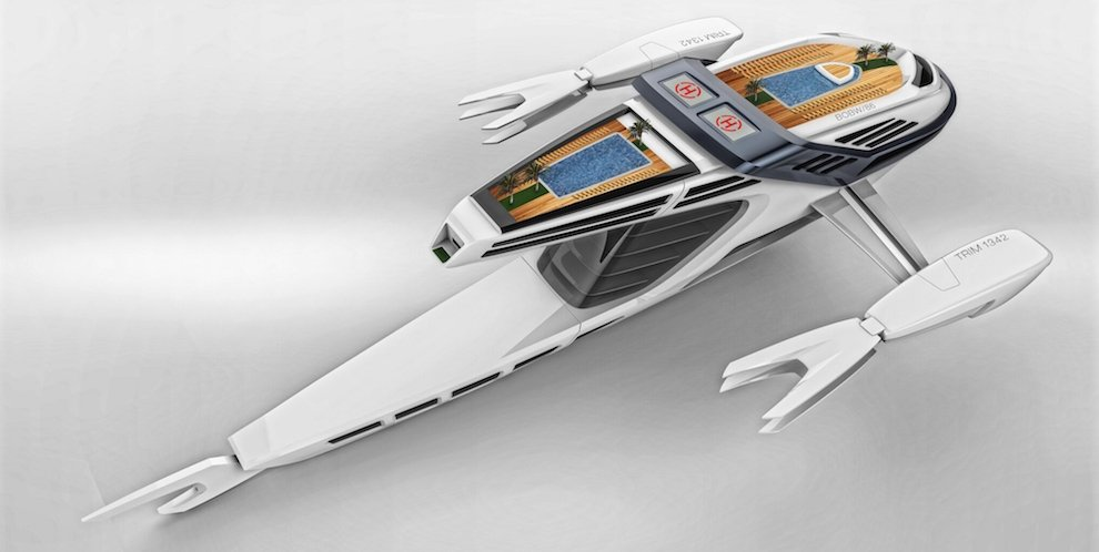 Seataci_concept_boat_Theluxurytrends