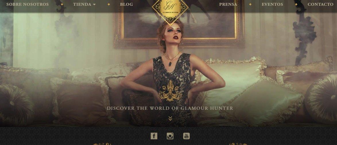 El vídeo es un gran imán para captar ventas en el mundo del lujo