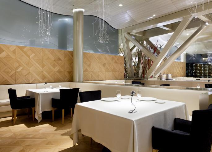 lasarte-restaurante-tres-estrellas-Theluxurytrends