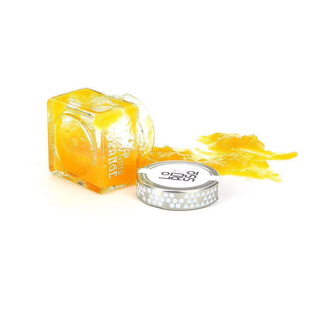 mermelada-gourmet-naranja-lorusso