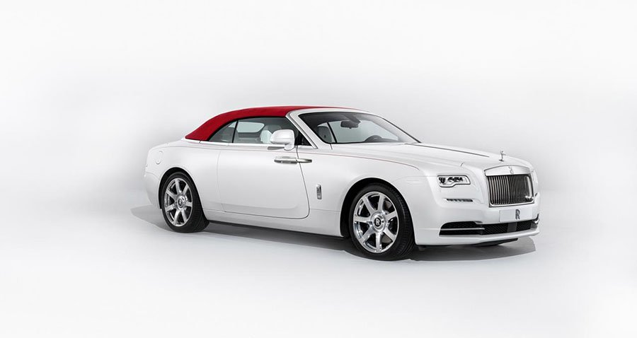 rolls-royce-inspired-by-fashion-dawn-Theluxurytrends