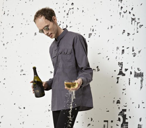 theluxurytrends_domperignon_Michael_Riedel_Theluxurytrends