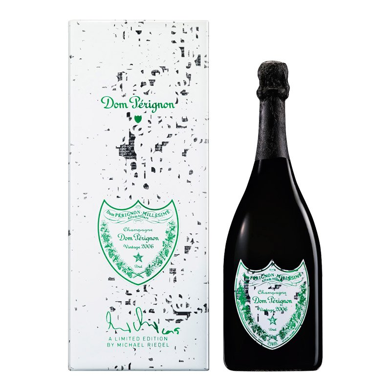 theluxurytrends_domperignon_riedel