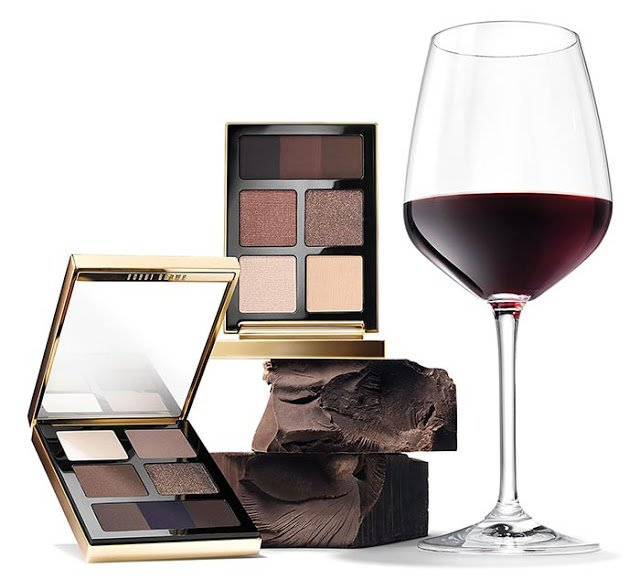 Bobbi_Brown_Wine_and_Chocolate_holiday_2016_makeuo_collection_The_Luxury_Trends