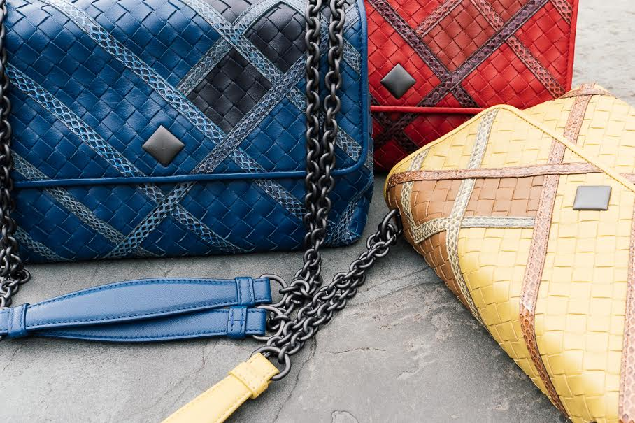 Bottega_Veneta_bolso_colores_The_Luxury_Trends