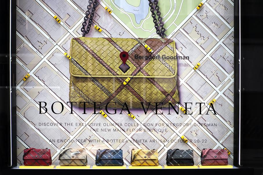 Bottega_Veneta_mapa_Manhattan_The_Luxury_Trends
