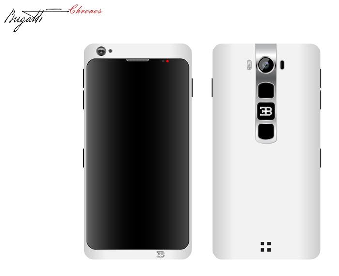Bugatti_chronos_smartphone_blanco_The_Luxury_Trends