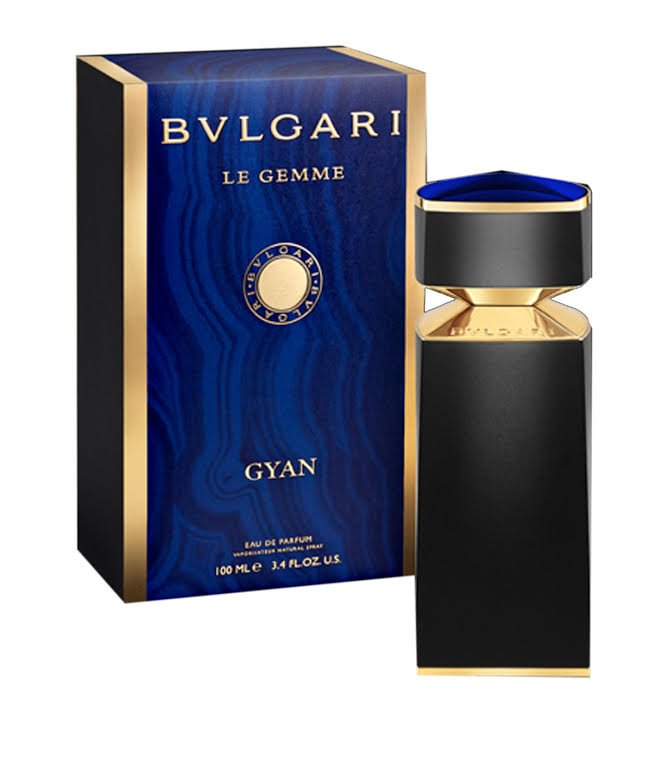 Bvlgari-coleccion-gemas-The-Luxury-Trends