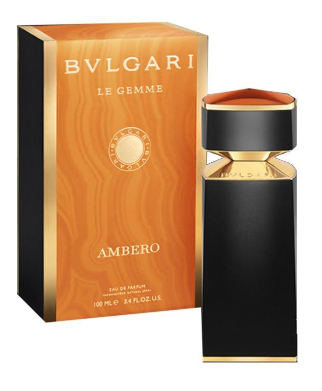 Bvlgari-perfume-The-Luxury-Trends