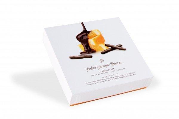 Pablo_garrigos_chocolate_orange_The_Luxury_Trends