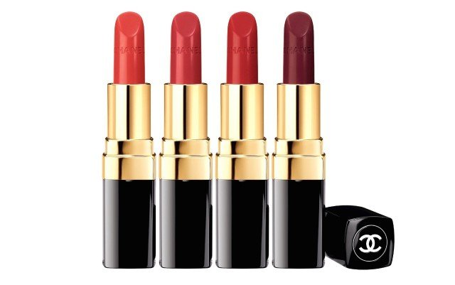 Chanel-Rouge-Coco-The-Luxury-Trends