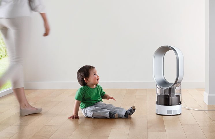Dyson_humidificador_AM10_TheLuxuryTrends