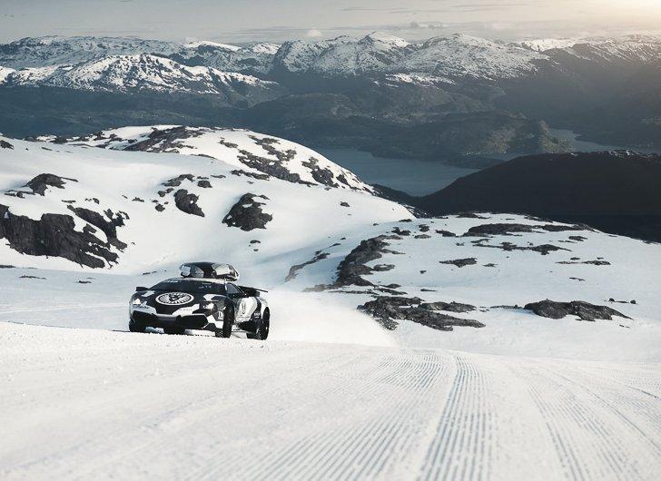 Jon-Olsson-Lamborghini-Murcielago-LP-640-Glacier-1
