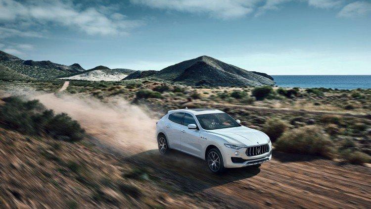 Levante_Maserati_TheLuxuryTrends