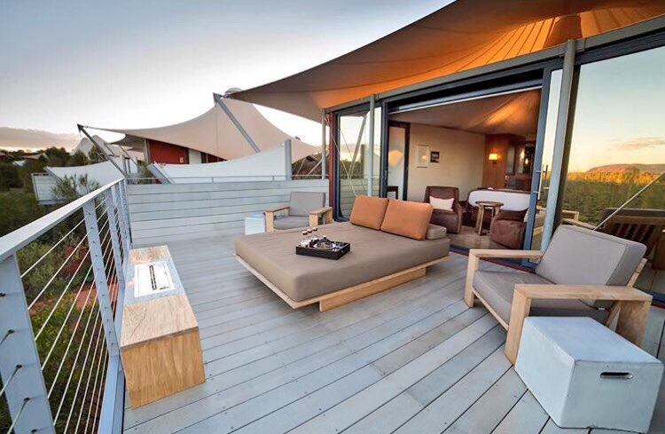 Longitudeº131_Australia_terraza_The_Luxury_Trends