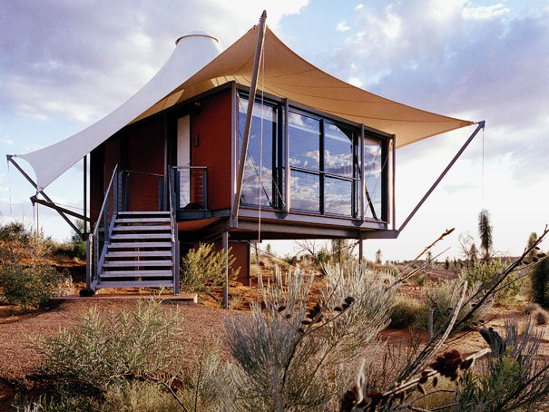Longitude131_glamping_australia_The_Luxury_Trends