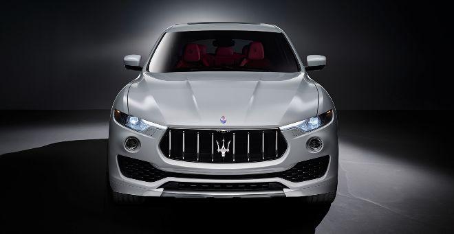 Maserati-Levante-TheLuxuryTrends