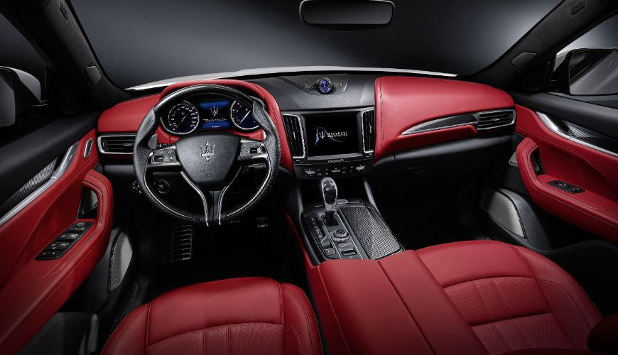Maserati_Levante_TheLuxuryTrends