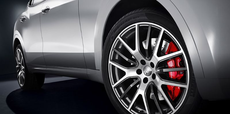 Maserati_SUV_Levante_TheLuxuryTrends