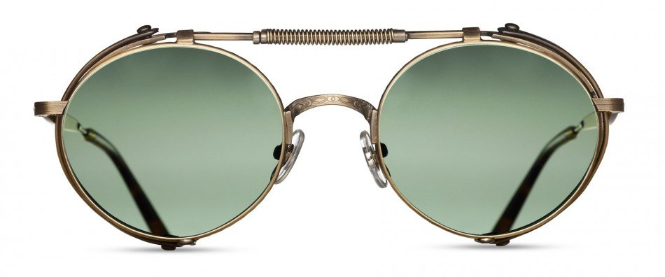 Matsuda-Eyewear-Heritage-Collection-The-Luxury-Trends
