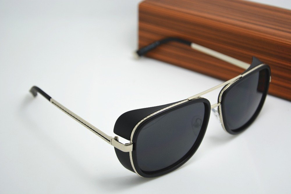 Matsuda_eyewear_ironman_The_Luxury_Trends