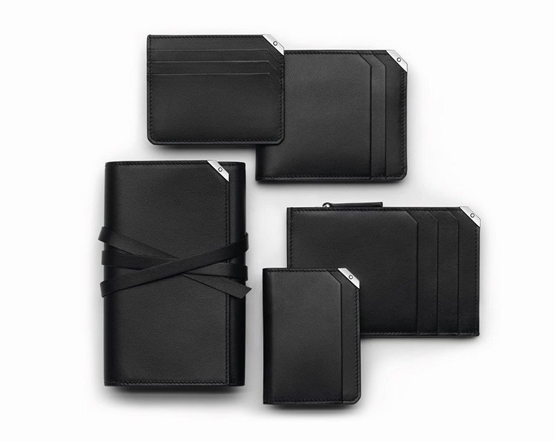 Montblanc-Trban-Spirit-Collection-Leather-Accesories-TheLuxuryTrends