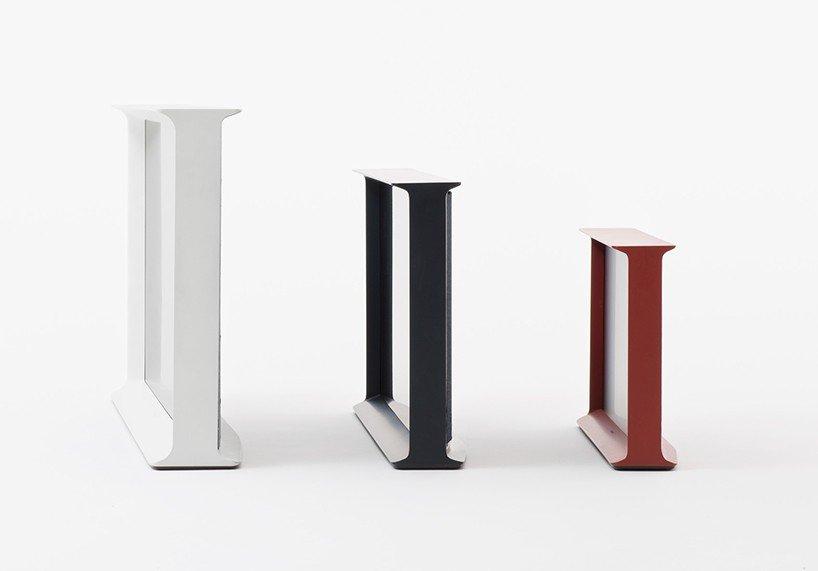 Serif TV, un diseño de Samsung sencillo y elegante