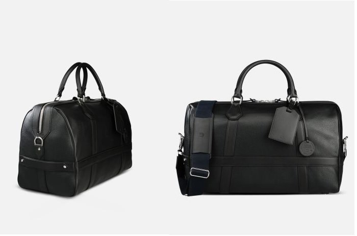 The-Luxury-Trends-Dunhill-Boston-Holdall