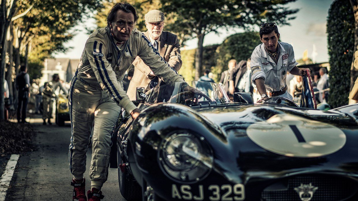 The-Luxury-Trends-Goodwood-Revival
