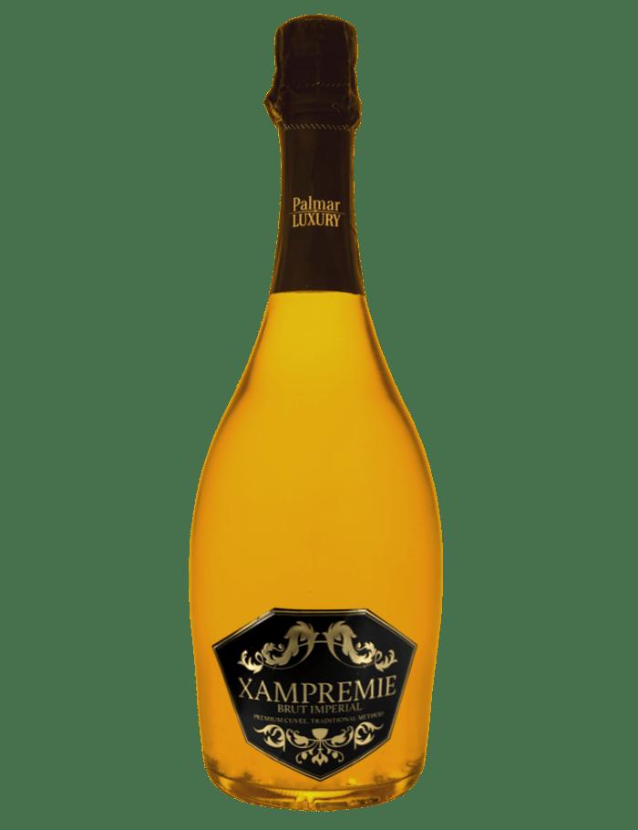XAMPREMIE-BRUT-IMPERIAL