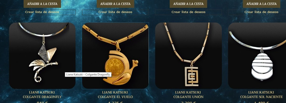 blue-tienda-on-line-The-Luxury-Trends