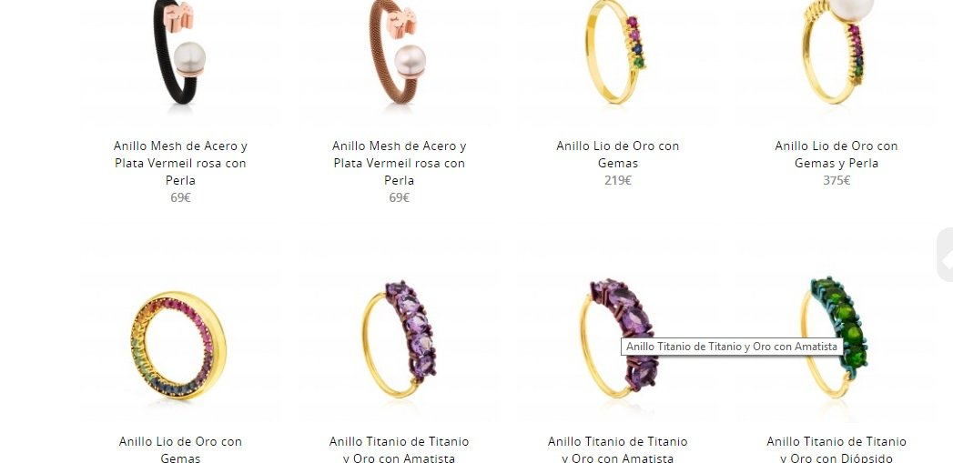 Tous-tienda-on-line-The-Luxury-Trends