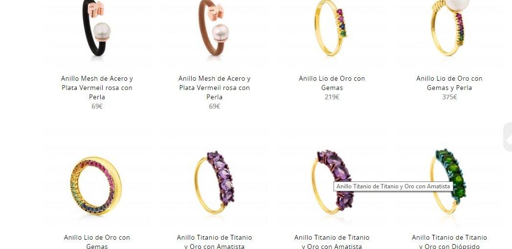 Tous-tienda-on-line-The-Luxury-Trends