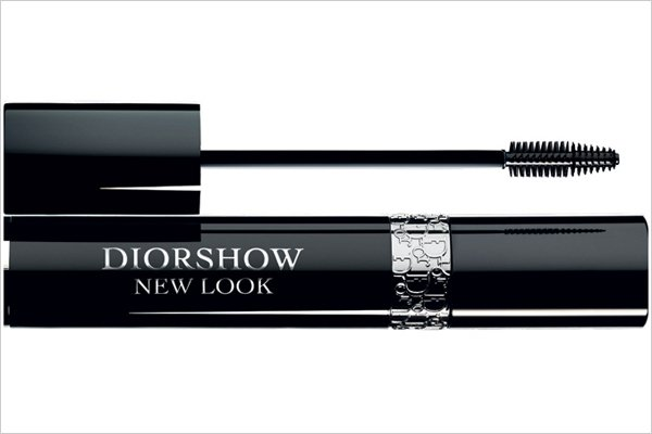 diorshow-new-look-mascara-The-Luxury-Trends