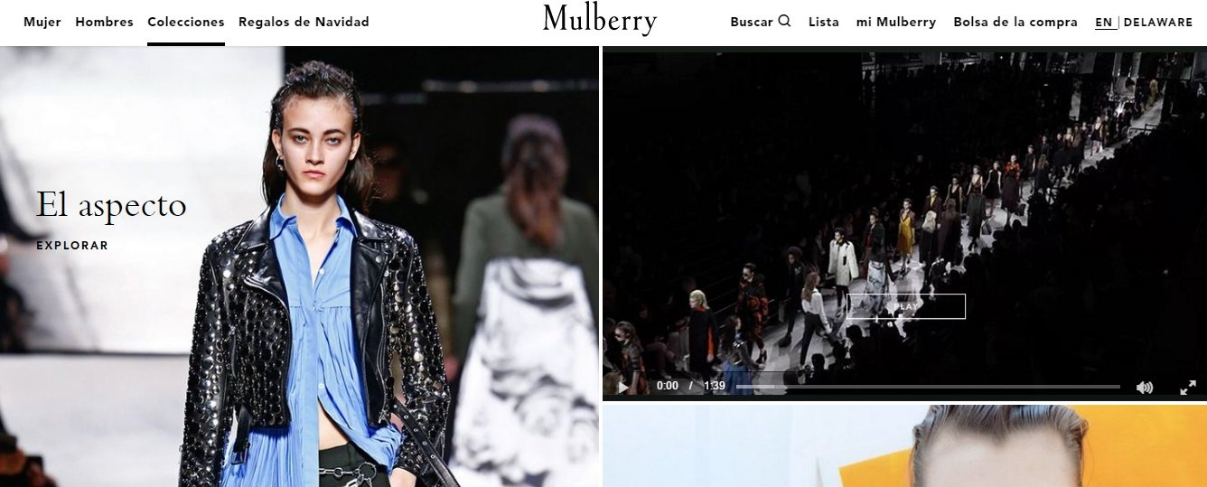 mulberry-The-Luxury-Trends