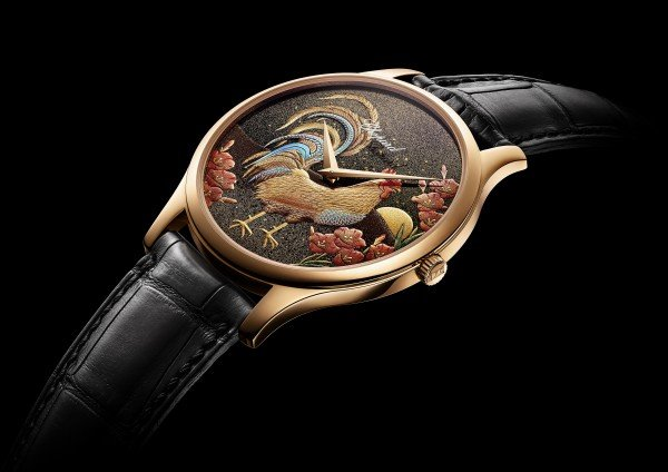 Chopard_LUC_XP_Urushi_Gallo_TheLuxuryTrends