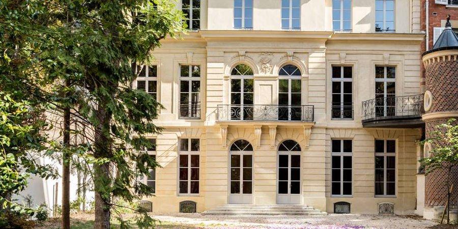 Grand-Musee-du-Parfum-edificio-TheLuxuryTrends
