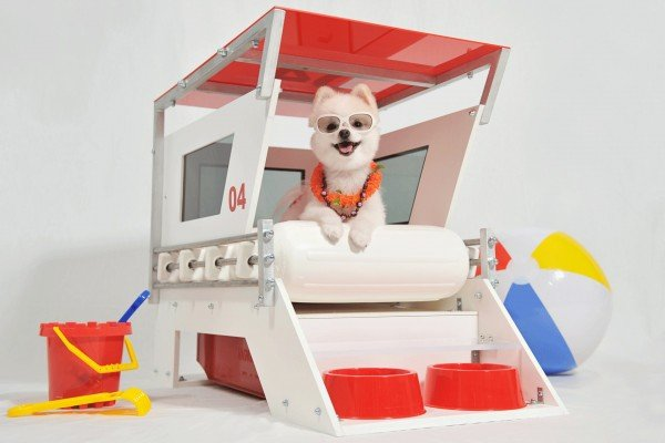 LifeguardDogHouse04_TheLuxuryTrends