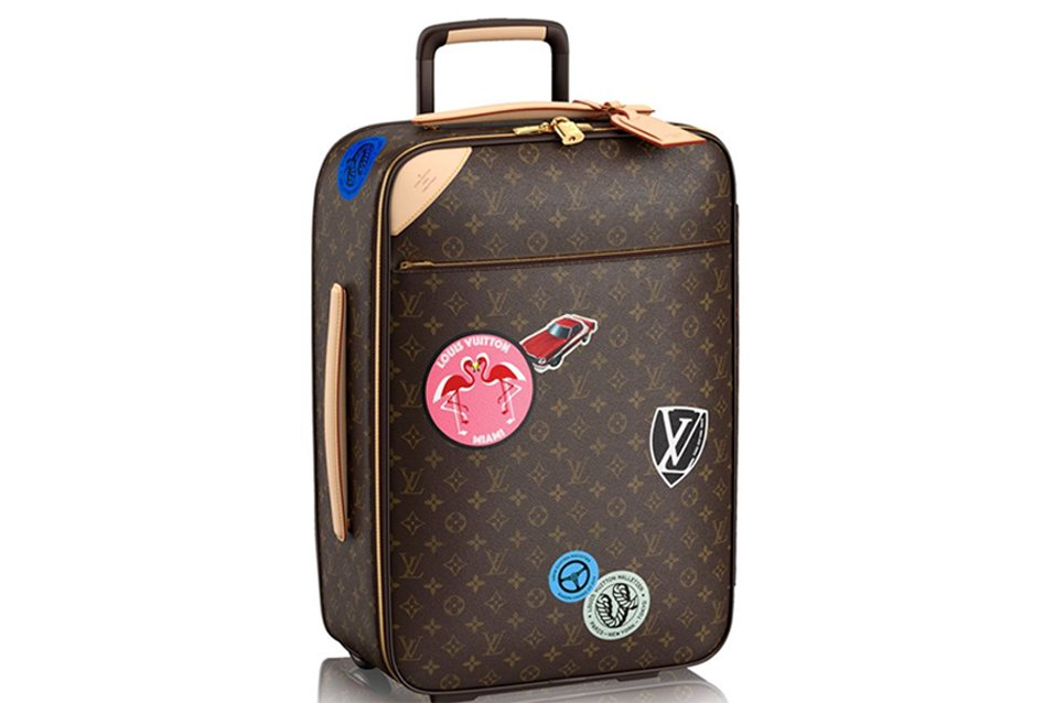 Louis-Vuitton-Pegase-Monogram-TheLuxuryTrends