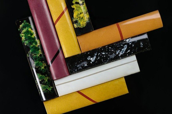 Patrón_Alquimia_Collection_Kreuther_TheLuxuryTrends